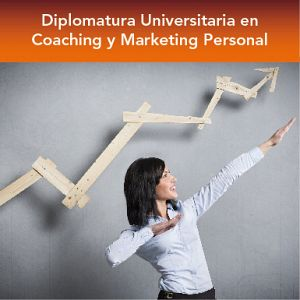 placas_web_coaching-19_1561730072.jpg