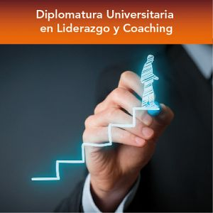 placas_web_coaching-20_1561730099.jpg