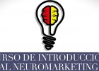 Curso de Introducción al Neuromarketing