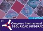 1º Congreso Internacional de Seguridad Integrada