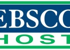 Acceso a Base de datos EBSCO.